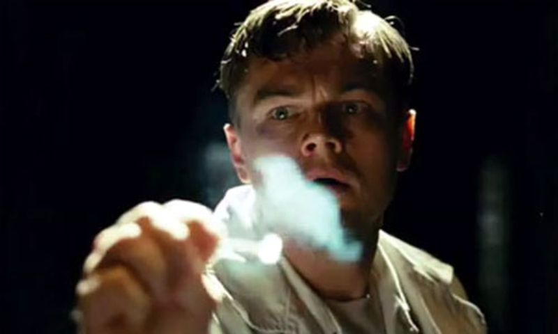 Movies Like Shutter Island Reddit